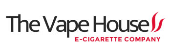 The Vape House Vaping For Beginners Logo